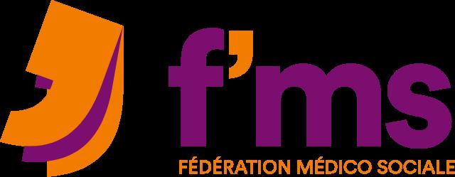 FMS | fédération médico-sociale Vosges