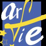 ARFIE Logo Header