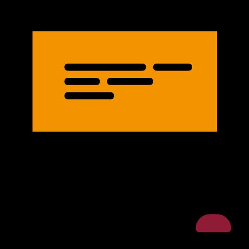 Bureautique et outils digitaux avec b'for