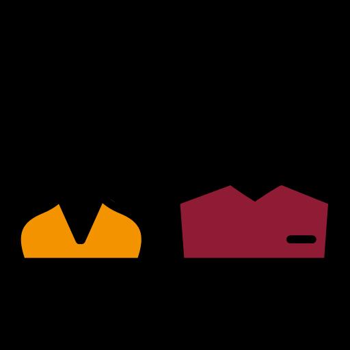Ouvriers ESAT avec b'for