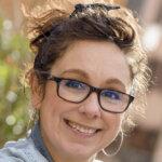 Sandra Lalloué - Coach et Formateur - Validation Alzheimer