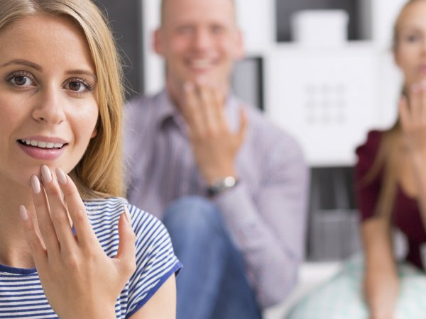 langue-des-signes-francaise-signer-pour-parler-formations-bfor-LSF