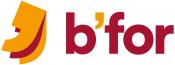 logo bfor